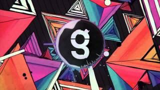 [Glitch Funk] Beat Fatigue - Bearded Dragon (Original Mix)