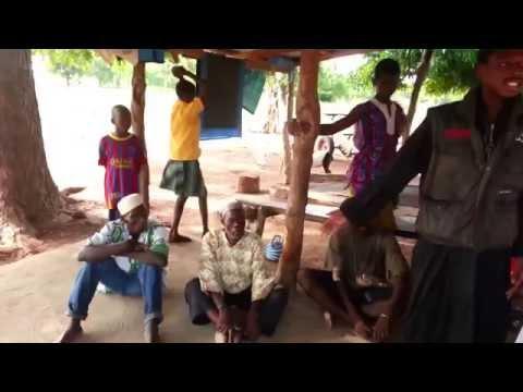 Bauprojekte Updates - ganzes Dorf nimmt Islam an / Brunnen