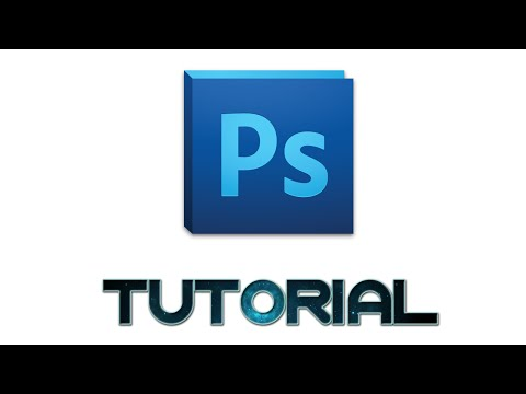 How to download and install Photoshop CS5 and CS5.1