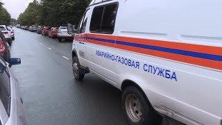 В трагедии с газом на улице Линейной выяснились новые подробности