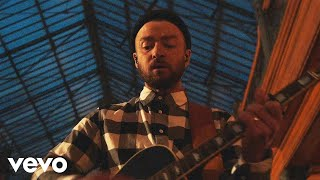 Justin Timberlake - Say Something (Official Video) ft. Chris...