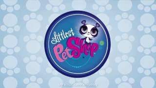 Littlest Pet Shop Mod V2.3.0h (descarga Directa Mediafire)