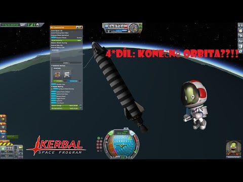* Kerbal Space