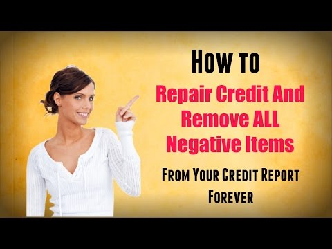 Hard Credit Inquiry Removal, Credit inquiries removal with real example