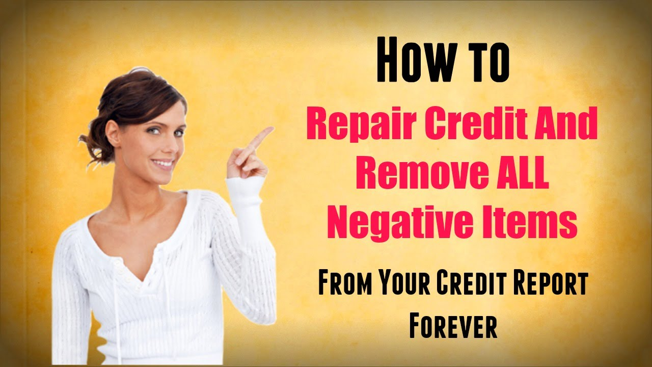 hard credit inquiry removal, credit inquiries removal with real