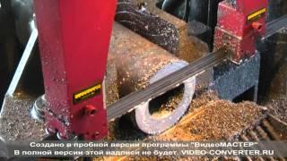 Резка металла(, 2013-04-25T10:41:43.000Z)