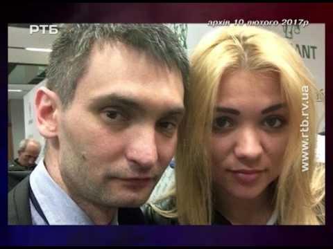 Телеканал РТБ: Підозрювана у вбивстві чоловіка Літвінова - під вартою