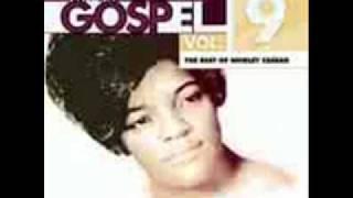 """Loose That Man"" -  Evangelist Shirley Caesar"