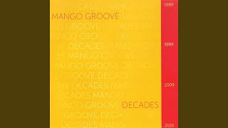 Watch Mango Groove Tom Hark video