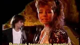 Sandra - María Magdalena subtitulado