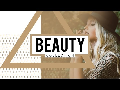 Beauty Collection | Filmora Effects Store