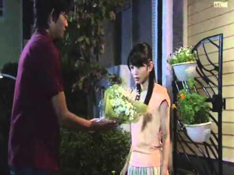 My Almost Lover MonamiXSouma MV
