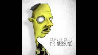 Claver Gold - Il Mare D