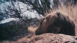 THE SWORD - Cloak of Feathers | Napalm Records
