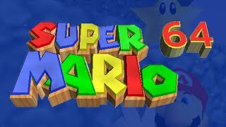 super-mario-64-dunkview