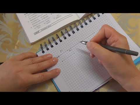 Математика 4 класс 26 неделя Решение задач на движение (встречное движение).из YouTube · Длительность: 20 мин26 с