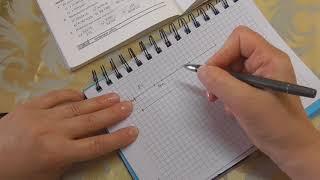 задачи на движение решаем уравнениями  6 класс