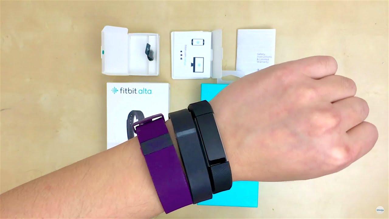 Часы fitbit surge — купить сегодня c доставкой и гарантией по выгодной цене. 6 предложений в проверенных магазинах. Часы fitbit surge: