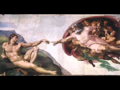 W.A. Mozart - Sequentia (Dies Irae) Requiem