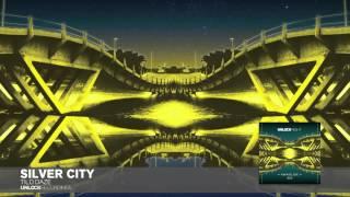 Silver City - Tilo Daze (Unlock Recordings)