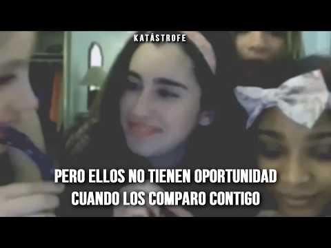 Mark Ronson - Find U Again ft. Camila Cabello // subtitulada en español {camren}