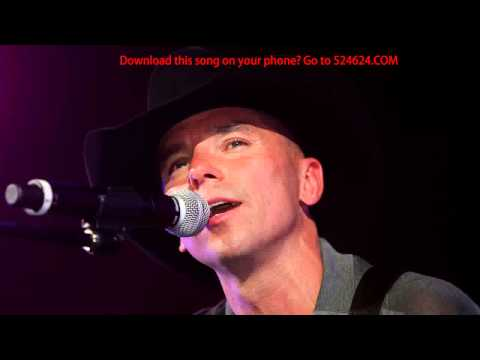 Kenny Chesney - To Get To You