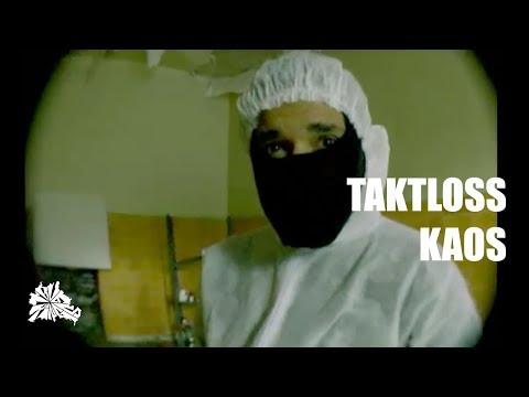 Taktloss - Kaos prod Keyza Soze