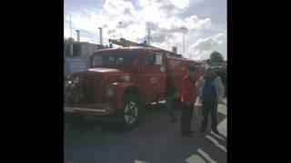 Gambar cover oude truck meuk 0001