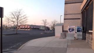 iPhone 4S: First Filmic Pro Test