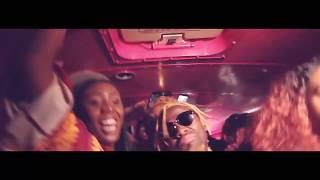 Taweh G- Train Train Party- Liberian entertainmen Award (new Liberian music 2020)