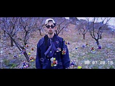 Bejo x Don Patricio  - APALANQUE (Vidéo) thumbnail