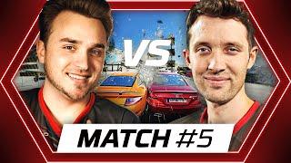 LPmitKev vs. Benx | MATCH #5 | Spieltag 2 | #LPL thumbnail