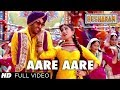 Aare Aare Full Video Song Besharam Ranbir Kapoor, Pallavi Sharda