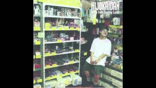 Hijokaidan - April 8, 1996 Live in San Francisco