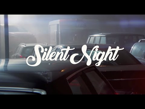 Silent Night (Christmas Honk Song)