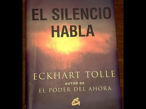 el-silencio-habla-eckhart-tolle-cap-i
