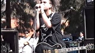 An old Melvins show I filmed. Contact: https://www.facebook.com/HOR...