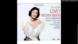 Hibari Misora Ave Maria