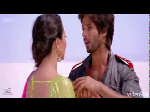 Saree Ke Fall Sa Song hd