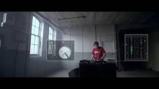 DJ Switch vs. Denon DJ SC3900