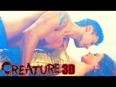 Creature 3D Song Saawan Aaya Hai | Surveen-Rajneesh's Sizzling Chemistry