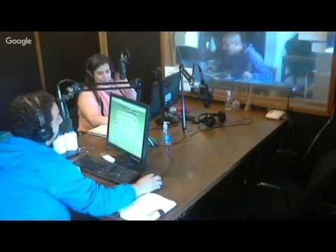 Radio Universidad Nacional de San Luis En Vivo