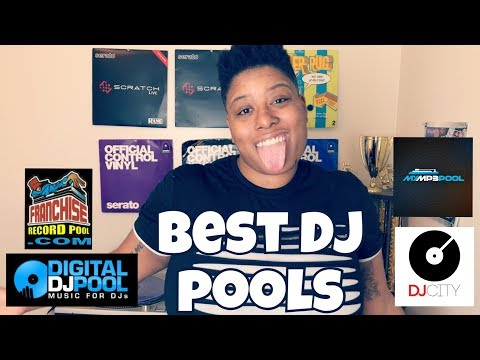 WHERE DO DJ'S GET THEIR MUSIC??? (STOP USING YOUTUBE & SOUNDCLOUD) | DJ TIPS | #LiXxerExperience TV