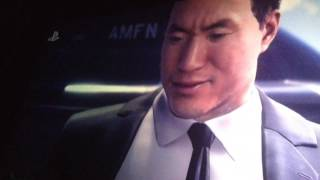Marvel Spiderman E3 Sony press conference movie theaters crowd reaction 2017