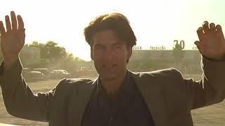 побег Pobeg фильм  1994г.