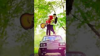 💗💗teri Meri Kahani By Himesh Reshammiya And Ranu Mondal👌👌 Full Screen Whatsapp Status Video