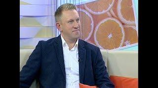 Пластический хирург Владимир Демченко: ни в коем случае нельзя оперировать ради денег