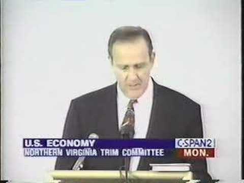 Financial Terrorism Part 7