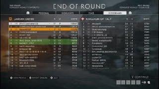 Battlefield™ 1_20180329095530