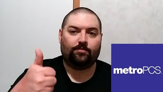 My MetroPCS Review In 2018. My Thoughts & Opinions